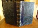 Jocelyn. Episode. Journal trouve chez un curé de village.. Lamartine, Alphonse de.