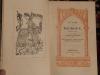 Le Livre de Baudoynn conte de Flandre suivi de fragments du Roman de Trasignyes . MM. Serrure et A. Voisin,