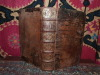 Bibliotheca Carlsoniana, Catalogue de vente..