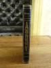 Poésies, précédées d'une préface par M. A. Dumas et d'une lettre à l'éditeur par M. de Lamartine.. Reboul, Jean.