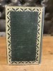 Cadeau des Muses, ou almanach universel, étrennes utiles et agréables. Année bissextile 1832.. Brée l'aîné.