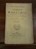 Henriette Maréchal, drame en trois actes en prose. Représenté pour la première fois sur le Théâtre-Français, le 5 décembre 1865. Précédé d'une ...