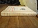 Les Meilleures Chroniques d'Alphonse Allais présentées par Pierre Varenne. Illustrations de Pierre le Trividic.. Allais, Alphonse, Varenne, Pierre