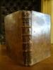 L'Albert Moderne, ou nouveaux secrets éprouvés et licites, recueillis d'après les découvertes les plus récentes. Les uns ayant pour objet de remédier ...