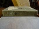 La Chasse à Tir. Préface de Alfred Mézières. Ouvrage orné de 48 pages d'illustrations photographiques hors texte.. Cunisset-Carnot