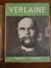 Verlaine.. Carco, Francis