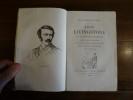 David Livingstone et sa missions sociale.. Loriot, Florentin.