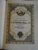 Société Anonyme des Anciens Etablissements C.&E. chapal Frères & Cie. 1832-1932.  .