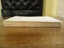 Maistre Pathelin, suivi du Nouveau Pathelin et de Testament de Pathelin. Farces du quinzième siècle. Nouvelle édition avec des notices et des notes ...