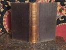 Les Deux Anges, Poème suivi de pièces diverses. Dupont, Pierre