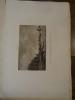 Catalogue de Tableaux Modernes par J. Bail, Boudin, Corot, Daubigny, Delpy, Diaz, Harpignies Henner, C. Jacque, Jongkind, Lépine Lhermitte, Roybet, ...
