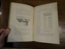 L'Architecture Grecque.. Laloux, V.
