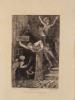 Chansons Populaires. Eaux-fortes par Edmond Morin.. Nadaud, Gustave