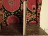 La bible en estampes. Lithographies d'après les tableaux de M. Auguste Leloir. Texte extrait de la bible du jeune âge d'Elisabeth Muller, approuvée ...