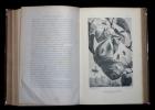 Métamorphoses, moeurs et instincts des insectes (insectes, myriapodes, arachnides, crustacés)..  BLANCHARD Emile