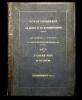Sculptures Decoratives, Motifs d'Ornementation, recueillis en France, Allemagne, Italie et Espagne, dans les plus beaux monuments du douzième au ...