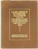 LA DECORATION INTERIEURE ALLEMANDE ET LES METIERS D'ART A L'EXPOSITION DE BRUXELLES 1910 (texte en français). BREUER Robert