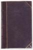 Musique des chansons de Béranger. Airs notés anciens et modernes, neuvième édition revue et corrigée par Frédéric Bérat, augmentée de la musique des ...