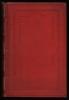 UN VOYAGE A LA MER POLAIRE SUR LES NAVIRES DE S.M.B. l'Alerte et la Découverte (1875 à 1876), suivi de Notes sur l'Histoire naturelle par H.W. ...