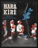 HARAKIRI, mensuel satirique,  n °19,  juillet-aout 1962.. COLLECTIF