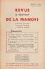 . [REVUE] Mabire, Allexandre, Jacqueline, Musset, Guillot, Le Feuvre.