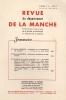 . [REVUE] Charles Grosset, Gérard Mauduech.