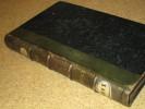 L'Etoile : N°37 (janvier 1892) à 48 (décembre 1892).. COLLECTIF