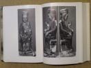 Dégradation, conservation et restauration de l'oeuvre d'art (2 volumes).. MARIJNISSEN Roger-H.