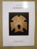 Oursins : échinodermes, éleuthérozoaires et squelette des échinides / anatomie, ontogenèse et dimorphisme, locomotion, paléoécologie, origine et ...