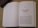 La réalité psychique : psychanalyse, réel et trauma.. CHOUVIER Bernard / ROUSSILLON René / JAIN CL./ DUEZ B. / CHABERT C. / RESNIK S. / MALDINEY H. / ...