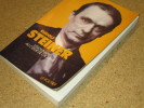 Rudolf Steiner, visionnaire au coeur de l'homme.. WILSON Colin