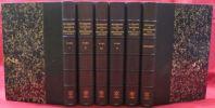 Dictionnaire de bibliographie catholique présentant l'indication et les titres complets de tous les ouvrages qui ont été publiés dans les trois ...