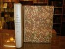 Les Cent Nouvelles Nouvelles du Roi Louis XI (2 volumes). Présentées par Maurice Rat et abondamment historiées par André Hubert..