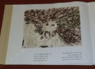 The Derby Tup and Auld English Song.. BOURQUIN, Thierry (Illustré par).