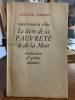 Le Livre de la pauvreté et de la mort, traduction et avertissement par Arthur Adamov. Rainer Maria Rilke / Arthur Adamov