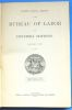 Fourth annual report of the Bureau of Labor and Industrial Statistics. Jaunary 1, 1887, Michigan. Michigan. Bureau of Labor and Industrial Statistics