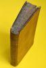 Refutation de l´inoculation servant de reponse a deux pieces qui ont paru cette anneé 1759, dont la premiere est une dissertation, lue dans la Societé ...
