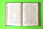 Diccionario gallego el más completo en términos y acepciones de todo lo publicado hasta el día con las voces antiguas que figuran en códices, ...