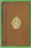 La Famille, compte-rendu des Conférences de Notre-Dame prêchées par le R. P. Hyacinthe, carme déchaussé, Avent 1868.. Loyson, Hyacinthe (1827-1912)