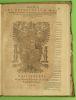 Index seu repertorium materiarum ac vtriusque iuris decisionum que in singulis Septem Partitarum glossis continentur: copiosissimè arque ...