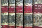 Colección de cédulas, cartas-patentes, provisiones, reales ordenes y otros documentos concernientes á las Provincias Vascongadas, copiados de orden de ...