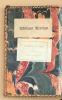 Le Militaire philosophe ou Difficultés sur la religion proposées au R. P. Malebranche, Prêtre de l'Oratoire Par un ancien officier.- Londres [i.e. ...