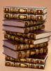 Journal des dames et des modes .- 9e Année, n° 1 (5 Vendémiaire, an 13 [1805]) - 13e année, n° 72 (31 Décembre 1809) . La Mésangère, Pierre de ...