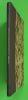 La Franc-maçonnerie devant le dix-neuvième siècle par Germain Tanquerel ancien orateur du Grand Orient de France en sa Ch ∴ Symb ∴ ….. Tanquerel, ...
