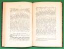 Le secret des loges, commentaires sur les textes maçonniques. Comité d'études. Questions maçonniques.. Du Passage, Henri (1874-1963)