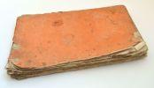 Vocabulaire des francs-maçons, suivi De Réglemens basés sur les Constitutions générales de l'Ordre de la Franche-Maçonnerie, d´une Invocation Maç ∴ à ...