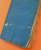Nécessaire maçonnique, par E.-J. Chappron, maçon réguliere des rits ancien et moderne. 2e édition, revue, corrigée et augmentée, d'après les diverses ...