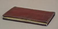 Acta Concilji Tridentini. Quorum Catalogus in proxima inest pagina. Concilio di Trento (1545-1563)