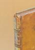 Christiani Hugenii ΚΟΣΜΟΘΕΩΡΟΣ [Kosmotheoros], sive De terris Coelestibus, earumque ornatu, conjecturae ad Constantinum Hugenium, Fratrem: Gulielmo ...