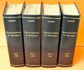 Démonstrations élémentaires de botanique, contenant les principes généraux de cette Science, les fondemens des Méthodes, & les élémens de la physique ...
